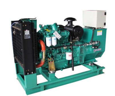 亳州二手宗申动力12kw小型柴油发电机